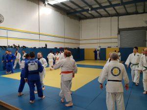 Judo Melbourne